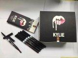 Het Waterdichte Wenkbrauwpotlood van Kylie 2in1
