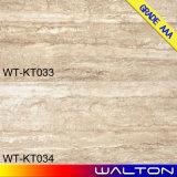 600X1200コピーの大理石によって艶をかけられる磁器の床タイルおよび壁のタイル