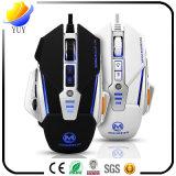 Nuovo mouse di stile 2017 per il mouse di plastica del mouse dell'ABS e del mouse e del regalo del PC ed il mouse del mouse e del calcolatore di Bluetooth ed il mouse senza fili di figura dell'automobile