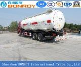 Semi Aanhangwagen van de Tanker van het Cement van China Avic Kaile de Bulk Droge