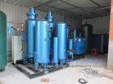 Stickstoff-Generator für Wärmebehandlung/thermische Behandlung