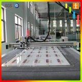 Pubblicità della scheda resistente dell'acqua dello strato della gomma piuma del PVC del segno