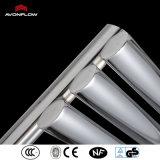 Avonflow Chrome 800 * 600 mm sostenedor de la toalla de baño de acero