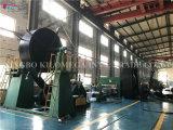 Bande de conveyeur en caoutchouc B700mm x 3p