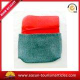 工場Foldable旅行袋旅行快適さ袋