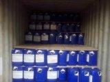 Ameisensäure 85% mit Fabrik-Preis für Gummiindustrie-Gebrauch