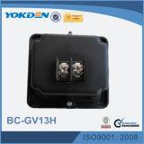 Gv13h Generador de piezas Cronómetro Digital LED