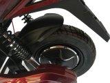 高品質60V 20ahの熱い販売の電気スクーター