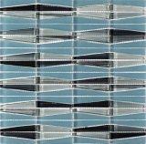 2017 het Mozaïek van het Glas voor Het Materiaal van de Woningbouw