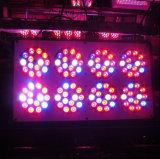 Цвести культуры крытый СИД 300W СИД растет свет (Аполлон 8)