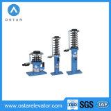 Konkurrenzfähiger Preis-Höhenruder-Hydrauliköl-Buffer (OS210-B)