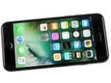 Nuovi telefono astuto sbloccato delle cellule di Smartphone del telefono 7 originali