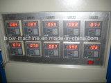 машина прессформы дуновения любимчика 10L -20L