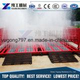 Wasmachine van de Auto van de Tunnel van de Fabriek van Yg de Directe op Verkoop