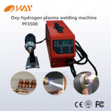 Handy Water Fuel Oxy-Hydrogen Cutting Welding Plasma Flame Machine