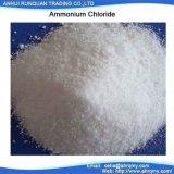 Ammonium-Chlorid-Düngemittel für Rasen kaufen