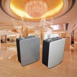 Difusor eléctrico del petróleo esencial del sistema de la HVAC para el pasillo del hotel