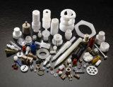 De Industriële Plastic Delen van de precisie