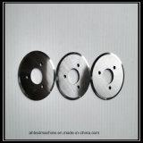 Оборудование точности автоматическое, подвергать механической обработке CNC /Aluminum /Machine/Machined металла изготовленный на заказ