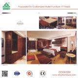 حديث أثاث لازم خشبيّة غرفة نوم مجموعة غرفة نوم أثاث لازم خشبيّة سرير مجموعة