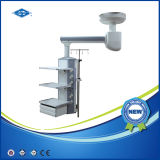 Colgante médico del brazo doble eléctrico para la cirugía (HFP-DS 240/380)