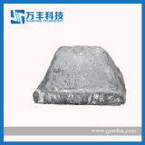 새로운 풀어 놓인 산업 급료 란탄 금속