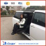 Assentos de carro de levantamento do giro novo de Automaitc do estilo para Disabled e a pessoa idosa