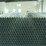 Het Blad van de Kern van de Honingraat van het aluminium voor Zonnepaneel (HR110)