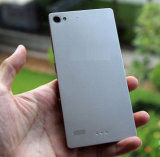 """De originele Geopende Mobiele Telefoons van Lte van de Kern Octa van Lanovo Vibe X2 5.0 """" 13MP Androïde 4G"""
