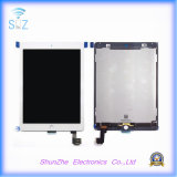 Pantalla original del LCD para la pantalla táctil del iPad 6 Air2 iPad6 Displayer