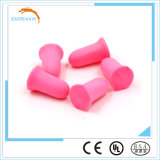 Beautiful Disposable Shape Ear Plug for Snoring