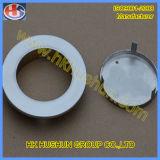 インストール、ステンレス鋼のための金属クリップは切る(HS-PB-015)