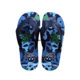 Mais popular chinelo promocional EVA Flip Flops