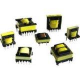 Малый трансформатор PCB Miniture для трансформатора PCB и звукового оборудования электронного