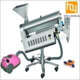 Einfache Geschäfts-Kapsel-Poliermaschine für Kapsel-Hersteller