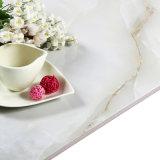 Stanza da bagno di ceramica poco costosa 800X800mm del pavimento di disegno moderno della ceramica di Foshan Juimsi