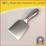 5PCSチーズナイフのナイフはセットしたツール(RYST0223C)を調理する台所を