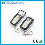 Elektrische Geräte 4 Taste HF drahtlose Fernsteuerungs