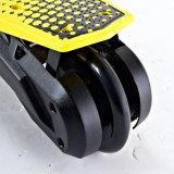 motorino elettrico pieghevole della gomma dell'equilibrio di auto dell'unità di elaborazione 100W con Ce (SZE100S-1)