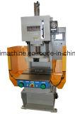 Macchina dello stampaggio ad iniezione dell'idraulica