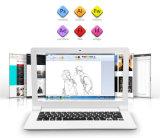 신제품 싸게 다채로운 11.6 노트북 휴대용 컴퓨터