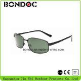 China-Hersteller-preiswerte Sonnenbrille-Flieger-Mann-Sonnenbrillen
