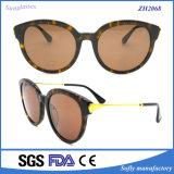 Nuevas gafas de sol polarizadas Tac de la visión de Dasoon que vienen para los hombres