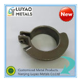 Soem-Edelstahl Lost Wax Casting für Daily Use