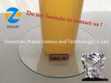 Polvere steroide grezza Boldenone Undecylenate Equipoise per il ciclo di sviluppo di resistenza EQ