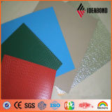 Innendekoration-Decken-Farbe beschichteter Ring (Noten-Serien)