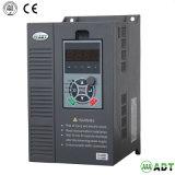 Entraînement à C.A. d'utilisation générale de série d'Adtet Ad300, entraînement de vitesse de moteur, entraînement variable de fréquence (VFD)