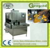 Máquina raspando de Peeler da máquina de casca para o caqui