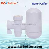 家のために独特な殺菌の水道水の清浄器