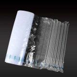 De opblaasbare Kolom van de Lucht doet de Verpakking van de Zak van de Verpakking van de Affiche in zakken